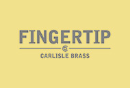 Fingertip Design