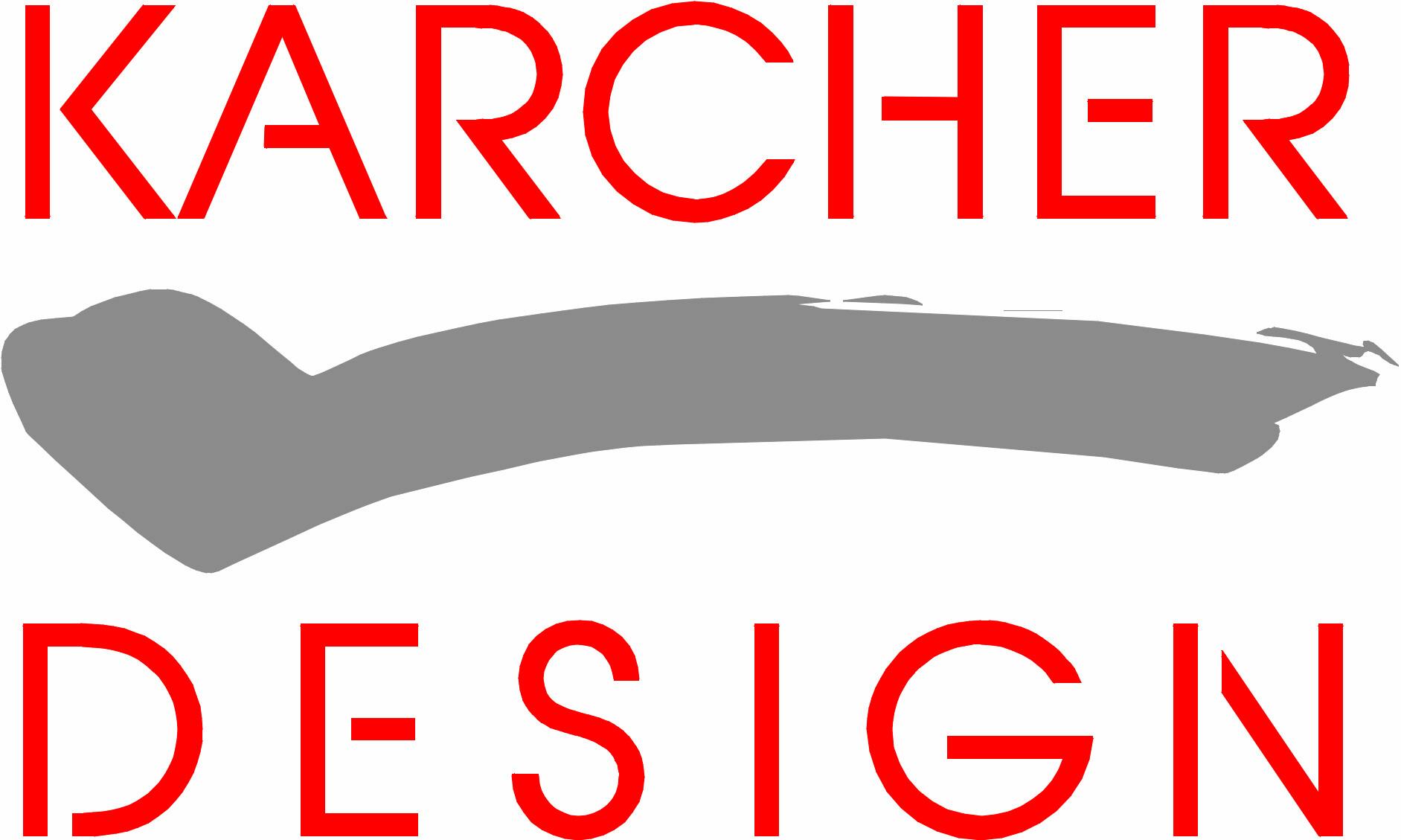free standing karcher door stop solid stainless steel. Black Bedroom Furniture Sets. Home Design Ideas