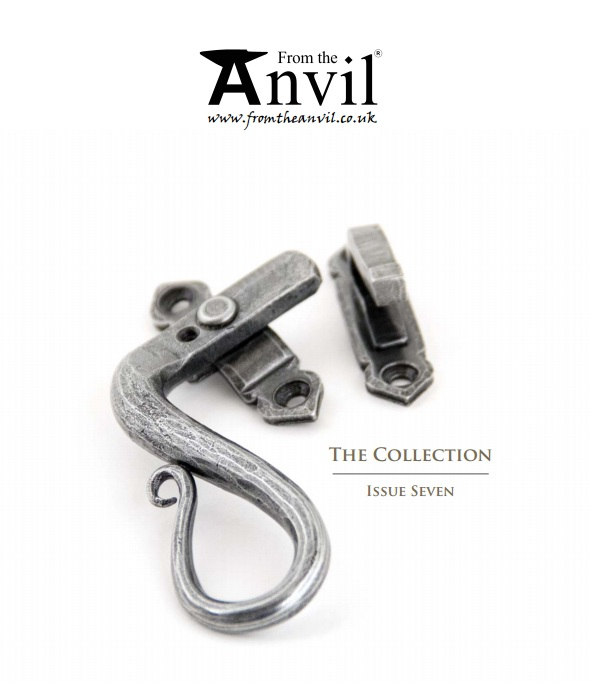 From the Anvil Brochure 7