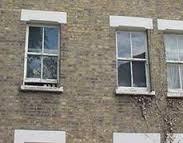 sash window furniture