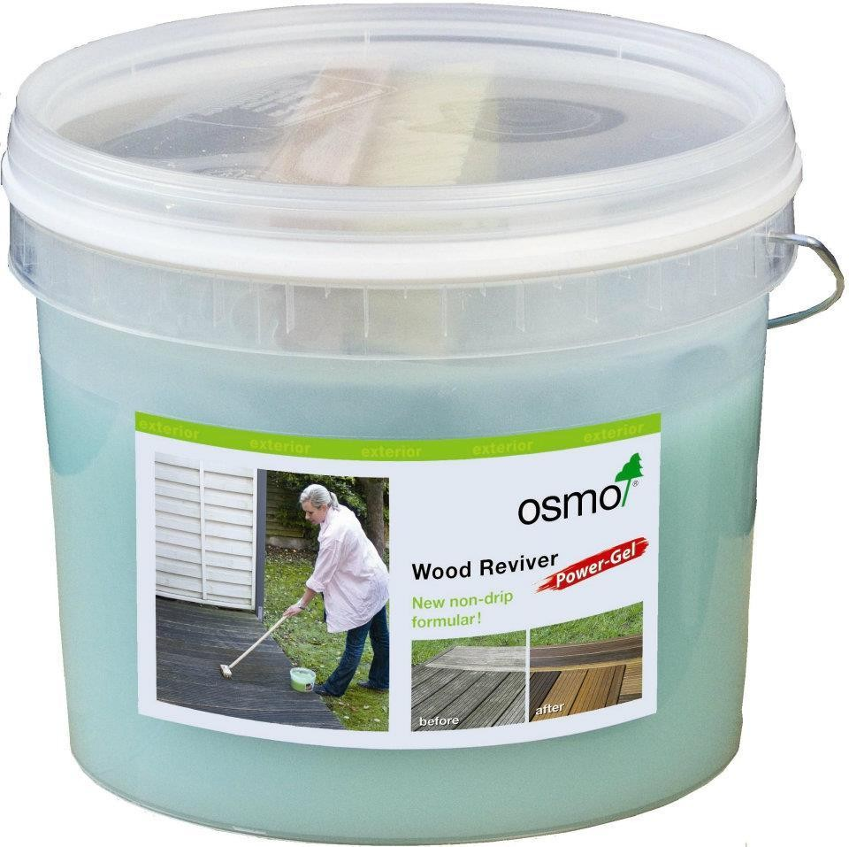 WOOD REVIVER 6609 Osmo