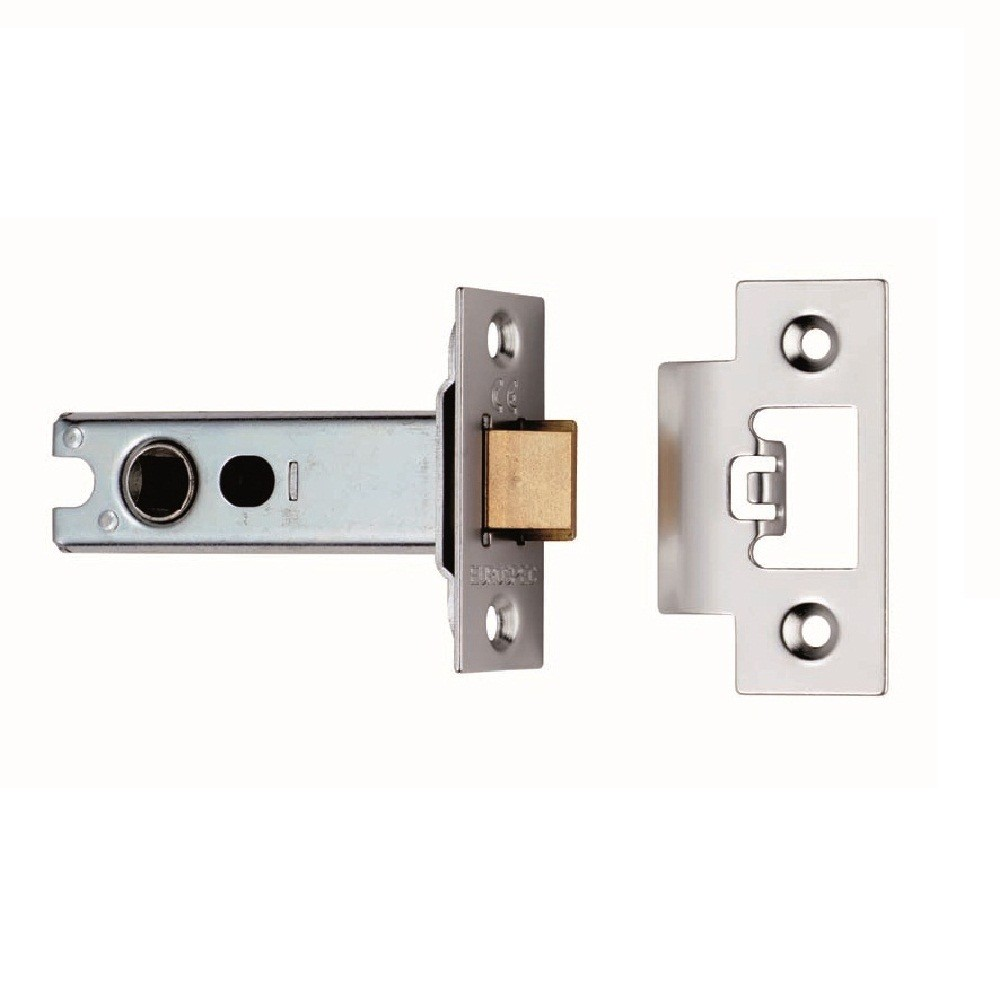 More Handles Blog A Guide To Choose The Right Tubular Latch