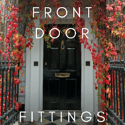 Front Door Fittings