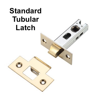 More Handles Blog More Handles Technical Guides What Is A Tubular